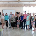 Обучение врачей сомнологии_Крым